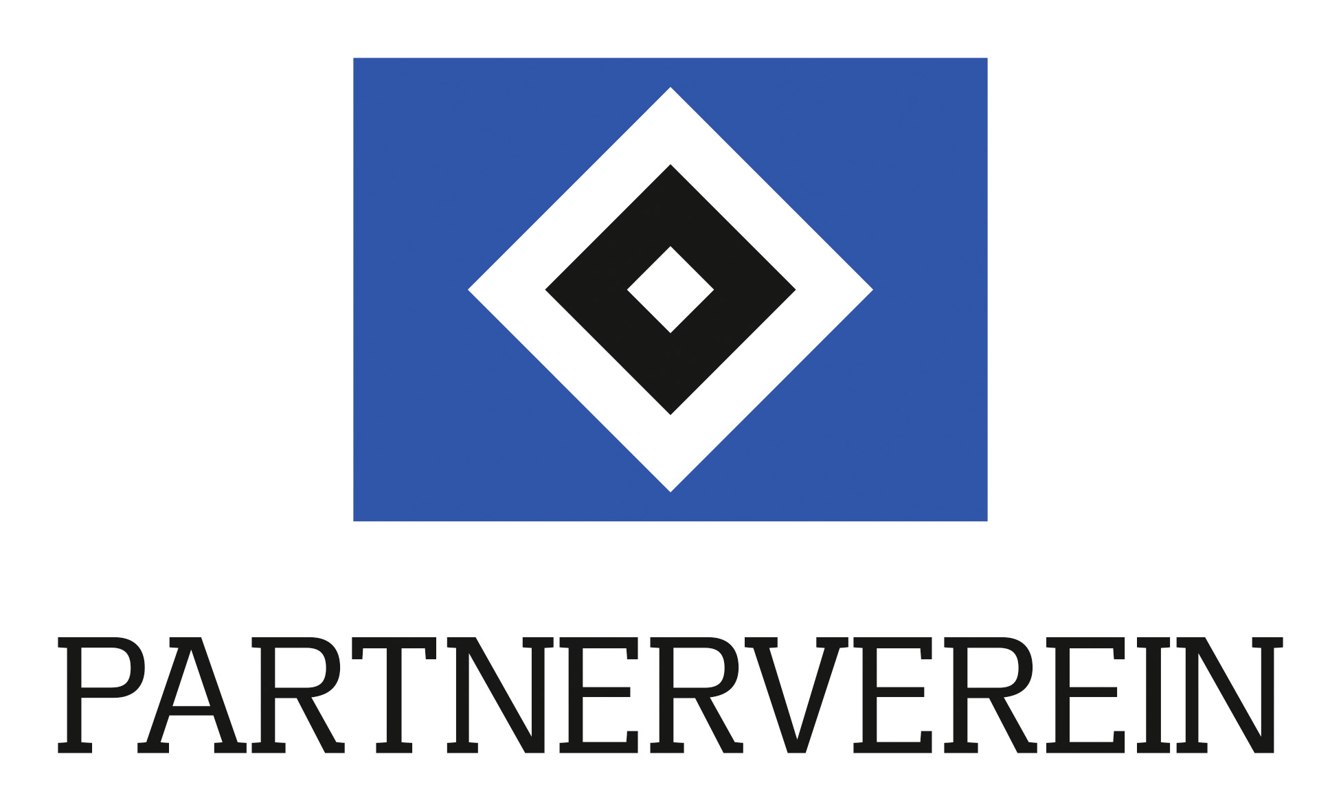 HSV Partnerverein