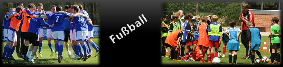 header_sport_fussball.png