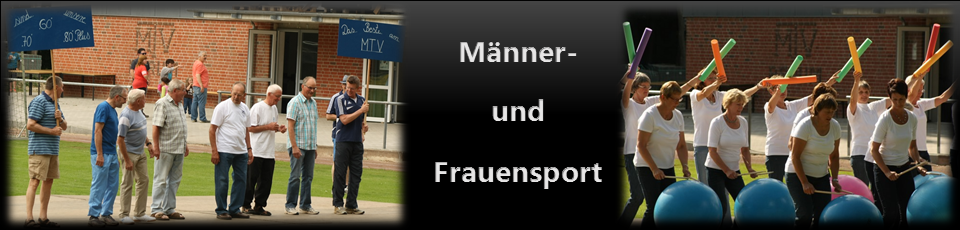 header_sport_maenner-frauensport.png