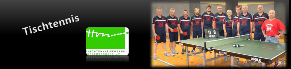 header_sport_tischtennis.png
