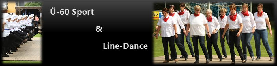 header_sport_ue60+linedance.png