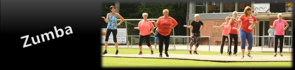 header_sport_zumba.png